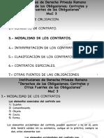 MuC3-09-ModalidadContratos.pdf