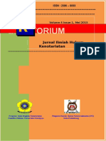 1. Jurnal Repertorium Volume 4 issue 1 Mei 2015.doc