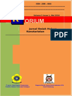 3. Jurnal Repertorium Volume 5 Issue 1 Mei 2016