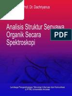 Buku Spektro (Dachriyanus, 2004).