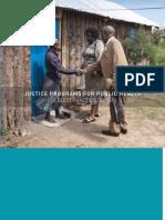 justice-programs-public-health-20150701_1.pdf