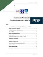 2016 Material. Cursos ESEP y CAPSEP, WAP (Lo en Azul No Esta en ESEP; Actualizar Tabla)