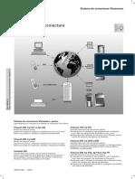 PA_COMUNICATII.pdf