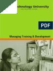 Managing_Training_&_Development.pdf