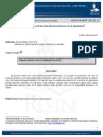 Perspectiva crítica de los antecedentes históricos de la episiotomía.pdf