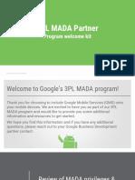 3PL Partner - Welcome Kit 2016 (Go%2F3pl-Welcome)