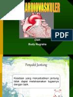 Px Jantung