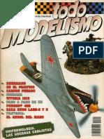 TodoModelismo 001 1992 [Accion Press].pdf