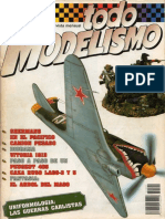 TodoModelismo 001 1992 [Accion Press].pdf