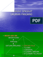 2. Uk Pjg (Sejarah)