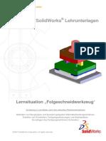 lernsituation_folgeschneidwerkzeug.pdf
