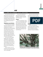 sootymold4.pdf