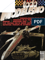 TodoModelismo 002 1992 [Accion Press].pdf