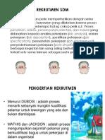 rekrutmen_sdm_baru