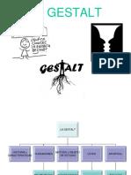 gestalt-psicologia11-111025180615-phpapp02.pdf