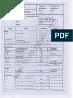 Spec - Indolakto.pdf