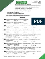 Subiect-Comper-Matematica-EtapaI-2017-2018-clasaIV.pdf