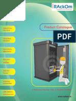 Rackom Catalogue PDF Retail