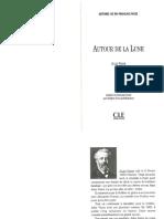 A1 Jules Verne Autour de la lune.pdf