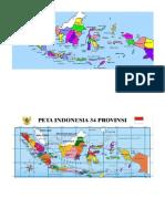 peta INA.docx
