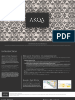Officedesign Adagencypresentation 130821024311 Phpapp01