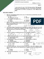 280794474-Powerline-Pre-board-Ree-Sept-2010.pdf