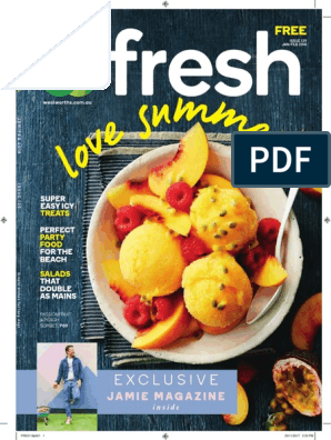 Jan Feb 2018 Freshmagpdf Salt Cuisine