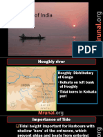 Indian Rivers 0.2