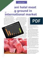 Dr Noor Halal Meat