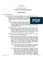 84074-Re 2004 Rules on Notarial Practice-2