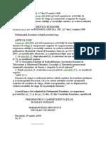 LEGE   Nr 37 din 19 martie 2008.doc