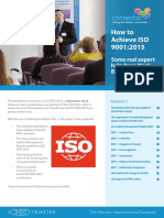 article_iso9001-2015.pdf