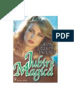 Joan Elliot Pickart - Iubire Magica