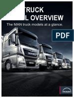 man_truck_tg_modelcomparison.pdf