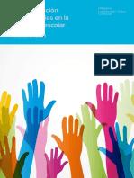 Webmirandofuturocee PDF