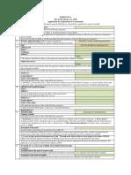 FORM-TM-A.pdf