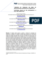 87dbseguranca e Medicina Do Trabalho Em Rede de Supermercado Uma Estrategia Corporativa e Competitiva