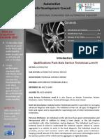 Auto-Service-Technician-Level6.pdf