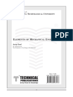 978 93 5099 824 3 [1]_Elements of Mechanical Enginering_ebook