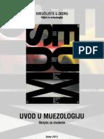 Muzeologija_skripta_radno