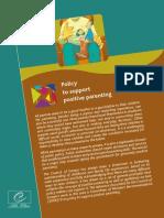 PositiveParentingBrochure_en.pdf
