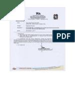 Draft PNP Re Establishment of Smoke-Free Environments