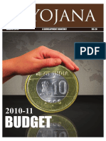 2010_3_Budget