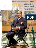 Deutsch_Perfekt_11-2017.pdf