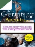 Abendruh_-_Gerritsen_Tess.pdf