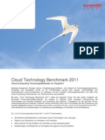 Experton Cloud Technology Benchmark Info 070910 Final