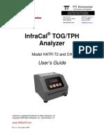 Manual-InfraCal-TOG-TPH.pdf