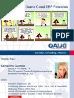 CSSDemystifyingCloudEBSFinancials120414