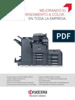 TASKalfa 5551ci_SP1.pdf