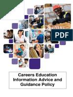 CEIAG policy.pdf